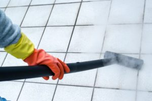 Tile and Grout Cleaning Sandy Utah