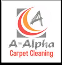 A-Alpha Carpet Cleaning Sandy Utah