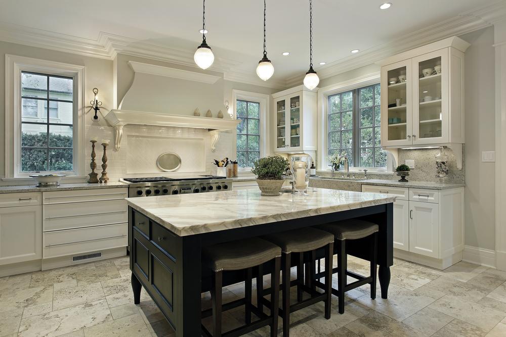 Professional Marble Refinishing Sandy Utah